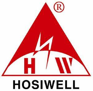 phân phối dây loa hosiwell
