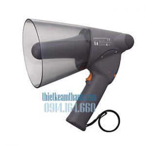 Loa cầm tay megaphone ER-1206