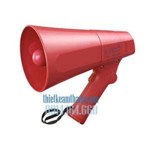 Loa Cầm tay Megaphone ER-520S