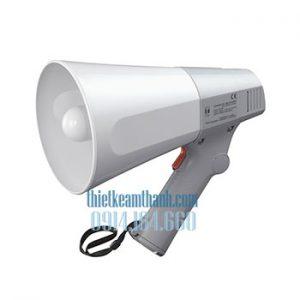 Loa cầm Tay Megaphone ER-520W 10W