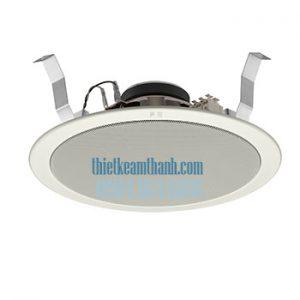 Loa âm trần PC-2852 15W