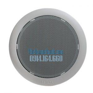 Loa âm trần PC-658R 6W