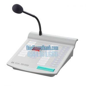 Micro chọn vùng RM-200M