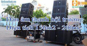 dàn-âm-thanh-diện-tích-150m2-đến-200m2
