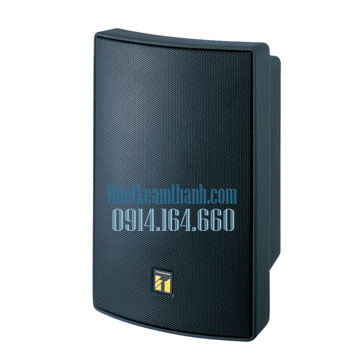 Loa Hộp BS-1030B 30W