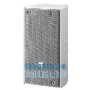 Loa cột TZ-206W