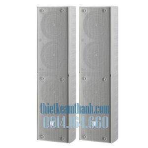 Loa cột TZ-406W 40W