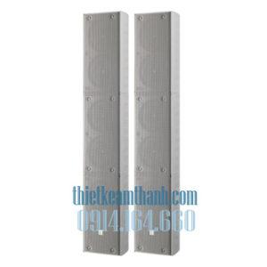 Loa cột TZ-606W 60W