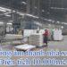 âm thanh nhà xưởng 10000m2
