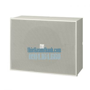 Loa hộp BS-678 6W