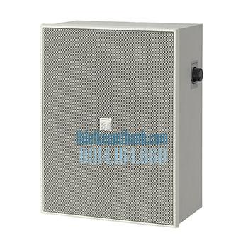 Loa hộp BS-678T 6W